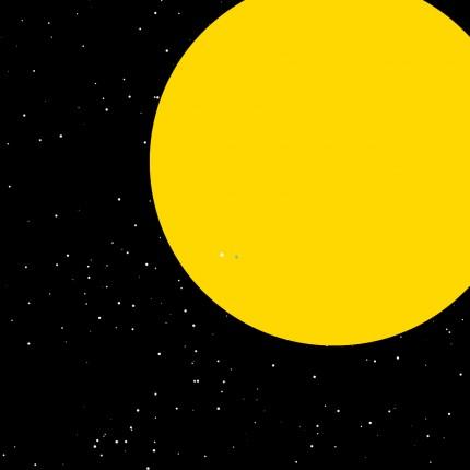 white_dwarf_©_Daniela_Leitner_Markus_Poessel_Einstein-Online