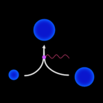Gravitational wave detectors find 56 potential cosmic collisions