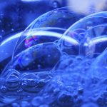 From soap bubbles to Einstein
