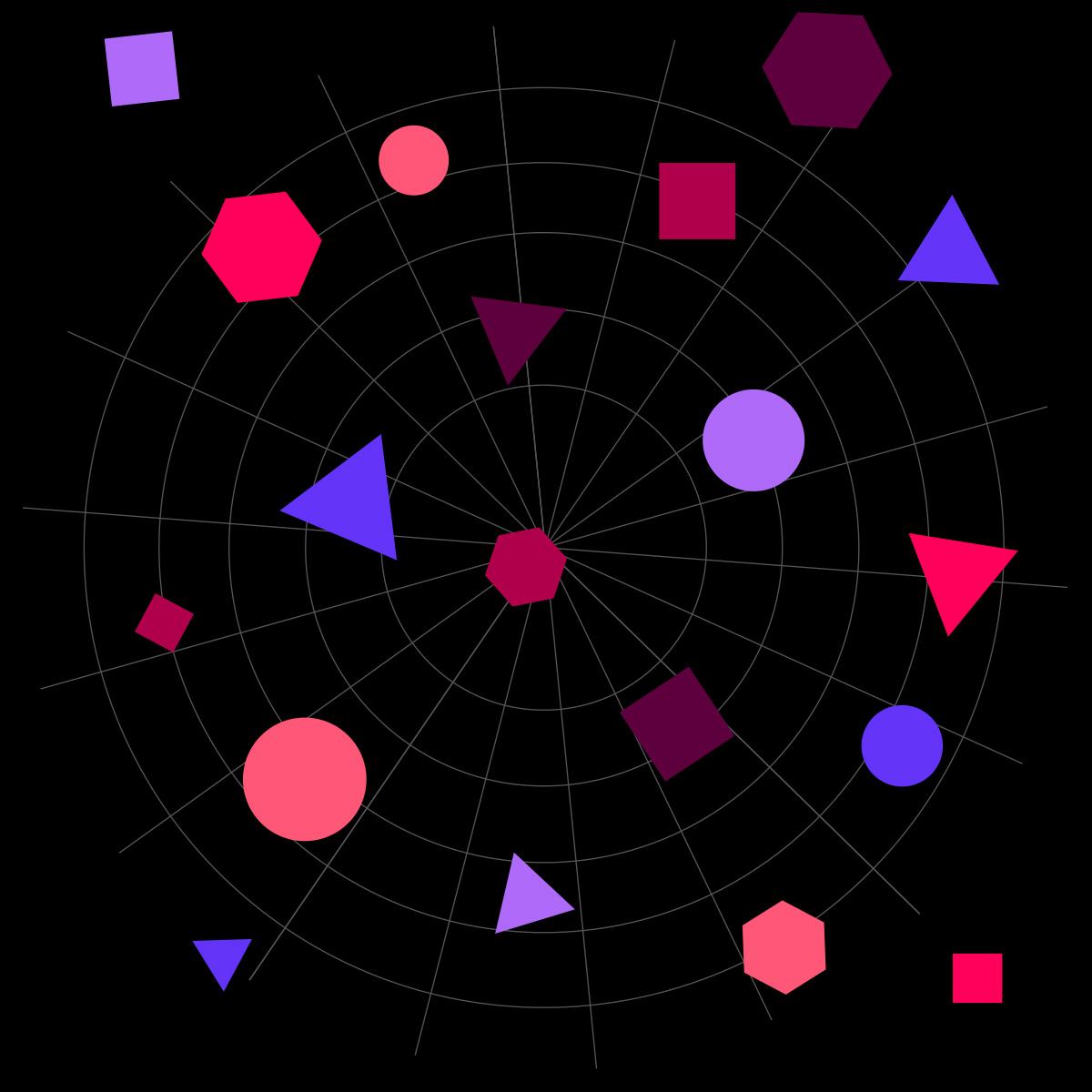 https://www.einstein-online.info/wp-content/uploads/Vertiefungsthemen_Relativitaet_und_Quanten_1_Hintergrundunabhängigkeit_und_Quantengravitation_©_Daniela_Leitner_Markus_Poessel_Einstein-Online-1.jpg