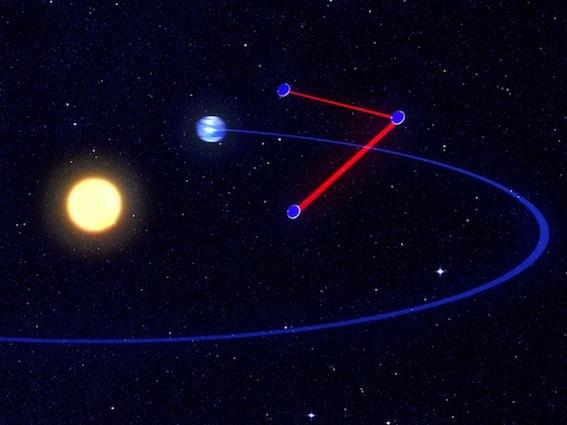 eLISA_Orbit_2.jpg