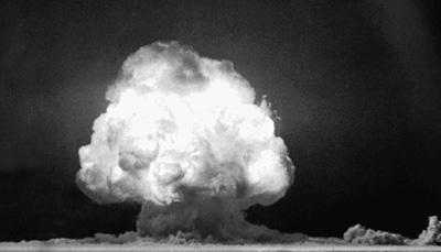 [Image: Los Alamos National Laboratory]